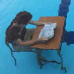 夏休みに入り、より本格的な練習が連日行われていますが、部員達は少ない時間をうまくやりくりして勉強と部活の両立をはかっています!!!