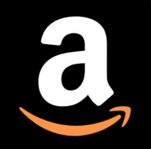 Amazonの商品を受け取りにファミマに行って 店員「名前伺ってもいいですか?」