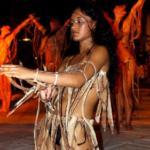 ブラジル人がたくさんいる宅地で、夜中に飲んで歌って踊ってを始めて迷惑だから
