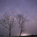 【地球外文明?】深宇宙からの「強い信号」、ロシアの電波望遠鏡が検知