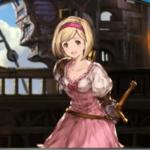 野原ひろしの女装が完全にグランブルーファンタジーな件