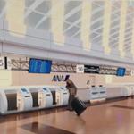 羽田空港、手荷物コンベア故障の為、大分行きは手荷物乗せずに飛び立った模様。着替えとかどーすんだよ!