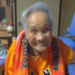 私のひいおばあちゃん