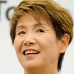 シンクロ井村コーチの叱る三点セット、当たり前の事なのにできない指導者とか上司がどれだけ多いか…