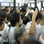 五輪種目に「出勤」があったら、日本は8連覇ぐらいできそう