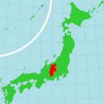 今日8月6日に長野県で開催される祭り名が迷走しすぎてて何も言えねぇ…