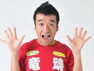 「猫ひろし」さんって、フランス語で「Hiroshi le chat」と紹介されてた。 英語だと「Hiroshi the cat」(笑)