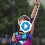 HKT48の最高かよのMVが解禁になりました!曲もなんですが、MVが今までで1番お気に入りです!ぜひ!