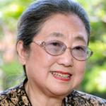 92歳の小説家、佐藤愛子の「いまの世の中を一言で言えば『いちいちうるせえな』、これに尽きますよ」という言葉は、本当に現代日本に生きる人間全ての心に納めておいて欲しい言葉