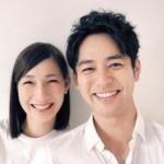 妻夫木聡が結婚して妻夫木夫妻になるってネタをフェイスブックに拡散したら