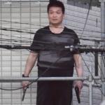 和歌山で殺人犯と警察の膠着状態が続いています。米国であれば、この殺人犯はすでに銃殺されていることでしょう。