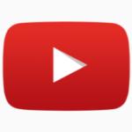 ドコモショップで機種変した時、40代っぽいサラリーマンが「通信料が多い方にはこちらの通信プランをおすすめしているのですが、 YouTube などはご覧になりますか?」って質問に対して、「YouTubeはみねえけど、xvideosをたくさん見るんだ!」って大声で言ってて強そうだった