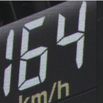 大谷翔平、164キロの日本記録! そしてその豪速球をタイムリーにする宇宙人糸井www
