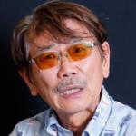 「北斗の拳」声優・千葉繁、医者から「お前はもう死んでいる」