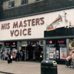 HMVのフルネームって案外知らない人多いのではないでしょうか。かわゆい。
