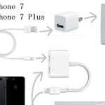 iPhone 7をバカにする時に使う画像作ったのでみて