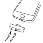 iPhone7出たら絶対こういうアクセサリー発売されるでしょ