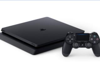本日9月13日、PS4®「システムソフトウェア バージョン4.00」アップデートを実施! 全てのPS4®がHDR対応に! さらに、フォルダー作成機能やクイックメニューも追加!