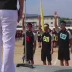 創成館の選手宣誓は毎年やばい爆笑
