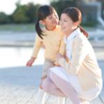 16.7年前、小児看護実習で広島県立病院に入院していた小学1、2年生の喘息の男の子を受け持たれた学生さんいらっしゃいますか