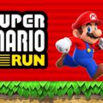 片手で遊ぶ新しいマリオ「SUPER MARIO RUN(スーパーマリオラン)」を2016年 12月にiPhoneとiPad向けアプリケーションとして配信します。