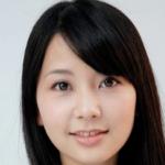 【公式サイトで発表】声優の種田梨沙、病気療養のため活動休止