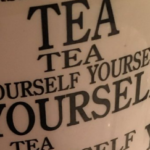 お茶お前自身お茶お前自身お茶お茶お茶お茶お前自身お前自身お茶