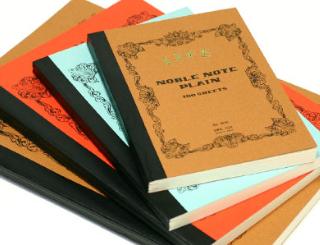 長女に 「これ、秘密ノートだけどママには特別に見せてあげるね」 と言われ 見たら、