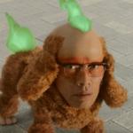 【仕事を選ばない】遠藤憲一、じんめん犬役で映画『妖怪ウォッチ』出演!
