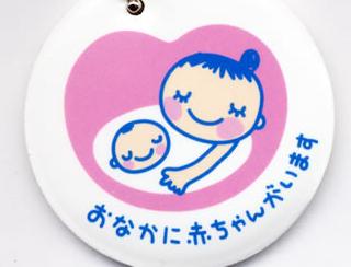 余談だが妊娠中に利用した浅草の某駅にて。おじさんに「妊婦は幅取るから電車乗るな」って言われてショック受けてたら