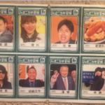 中野の居酒屋のトイレに貼ってあるポスターが反則だった。