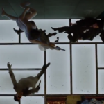 全世界で大絶賛されたSF作品の金字塔『GHOST IN THE SHELL攻殻機動隊』をハリウッドで実写映画化。