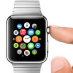 Apple Watch購入で、機械に生活を律してもらうというディストピアの定番設定生活を開始して二ヶ月が経過したのですが