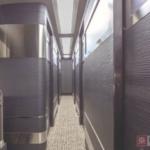 【業界初】「完全個室型」の夜行高速バスがデビュー