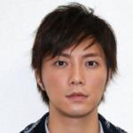【速報】成宮寛貴、芸能界引退を発表