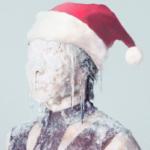 あまりの忙しさで忘れてましたが、今日はクリスマスイヴだったんですね… ほんのりアイコンもお化粧して起きますね♪(о´∀`о)
