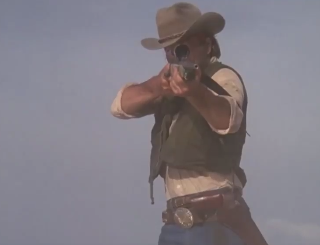 人が転んだり落ちてる動画の直前に、チャックノリスがスナイパー撃ってる動画挿れると面白すぎる