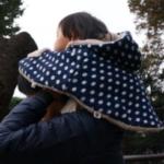 動物園で近くのカップルが「うみうし…」「うみうし…」って話してたんだけど、それうちの娘のことだな?