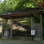 【募集】我が家でコスプレしてみませんか? 岡山の山の中で経営しているのですが経営難で店仕舞いを決断せざる得ない状態になってしまいました。