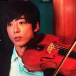 1995年に「耳をすませば」でヴァイオリン作ってる天沢聖司の声やってた高橋一生が2017年に「カルテット」でヴィオラ奏者役やってるの感慨深いな