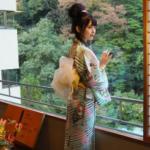 ニュータイプ2月号発売中です!鳥取大満喫その2、三朝温泉で大フィーバーの巻です(`°ω°´)