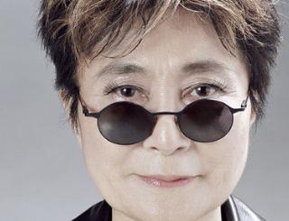 それと同僚のアメリカ人に「日本ではサークルクラッシャーっていう言葉があるんだけど、そっちだとそういう存在をなんて言うの?」と聞いたら「Yoko」と返ってきてショックを受けた。