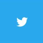 TwitterのCMがあまりに潔白で俺のTLの状態とかけ離れていたので勝手に作り直した