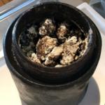 【匂いは…?】17世紀に沈んだスウェーデン戦艦から340年前の「チーズ」