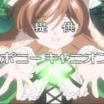 海外の人向けにアニメでよく聞く日本語を解説する動画シリーズのコメント欄に