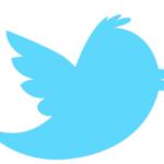 Twitterで出会ったカップルが結婚した際の披露宴での紹介は「幸せの青い鳥がお二人を引き寄せました」の一択しかねぇよな。