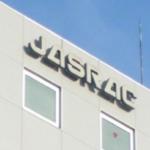 昔、僕のホームページを見たJASRACから「著作権料を支払ってください」ってメールが着たけど、自分ではJASRACの管理楽曲は扱ってないつもりだったので
